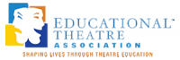Educational Theatre Association